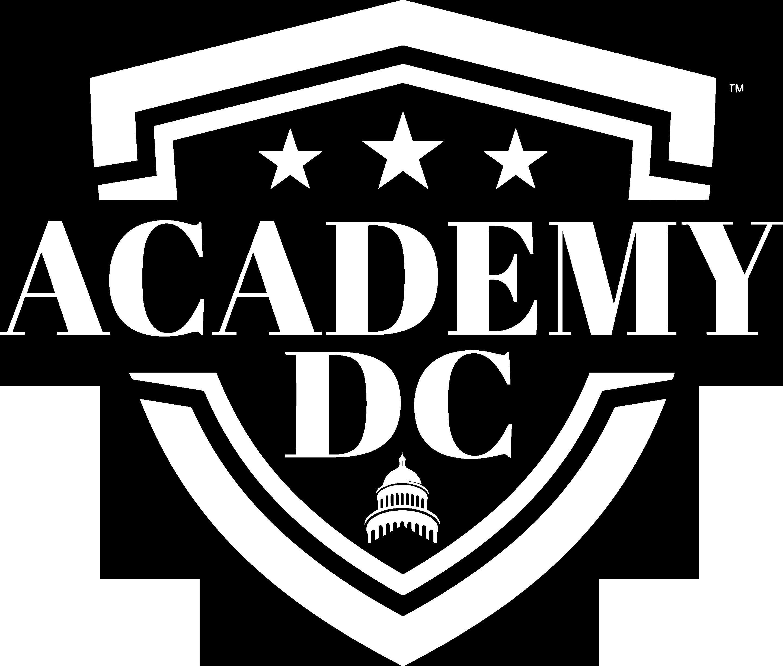ACADEMY DC Powered by EZ STREET